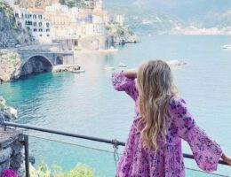 https___blogs-images.forbes.com_laurabegleybloom_files_2019_07_amalfi-192035